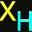 Abena Kisi - Scary Face Paint